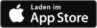 ProteinChef App Store