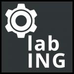 labING Logo