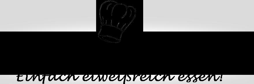 ProteinChef Header